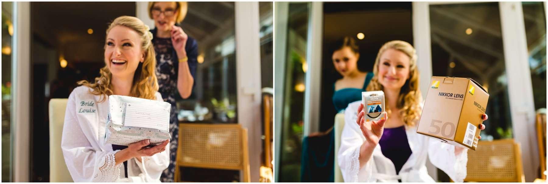 KIMBERLEY HALL WEDDING - LOUISE AND DAVID - NORWICH WEDDING PHOTOGRAPHER 4