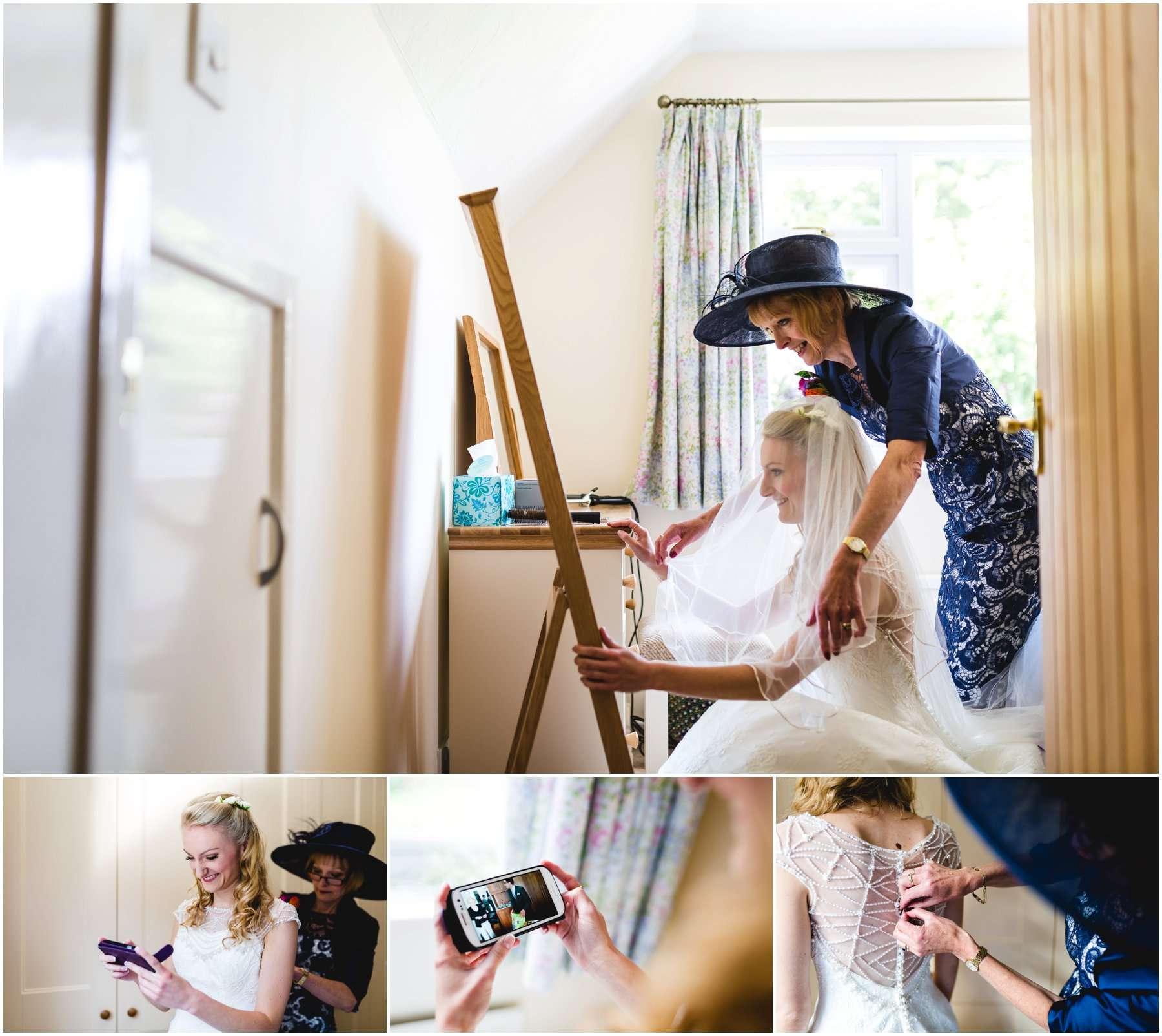 KIMBERLEY HALL WEDDING - LOUISE AND DAVID - NORWICH WEDDING PHOTOGRAPHER 5