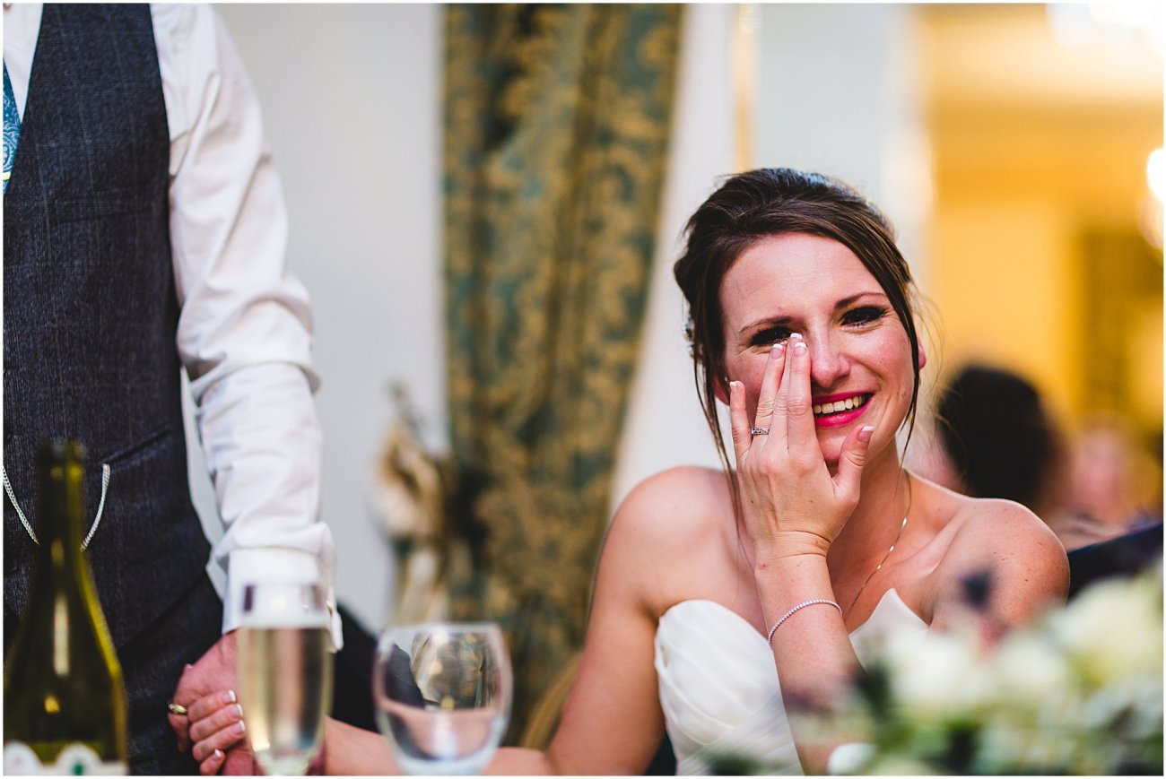 AMI AND JAMES NORWICH AND CAISTOR HALL WEDDING SNEAK PEEK - NORWICH WEDDING PHOTOGRAPHER 16