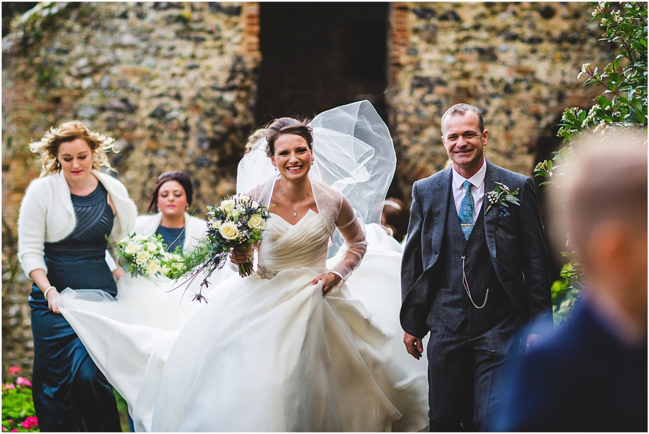 AMI AND JAMES NORWICH AND CAISTOR HALL WEDDING - NORFOLK WEDDING PHOTOGRAPHER