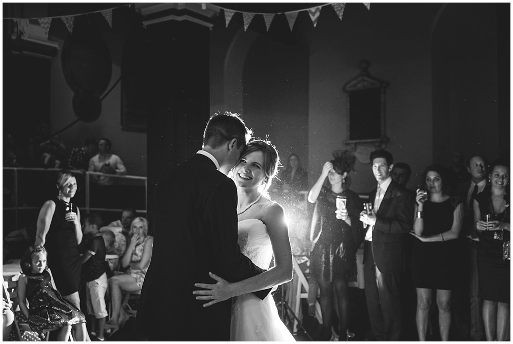 SALLY AND GEORGE NORWICH REGISTRY OFFICE WEDDING SNEAK PEEK - NORWICH WEDDING PHOTOGRAPHER 37