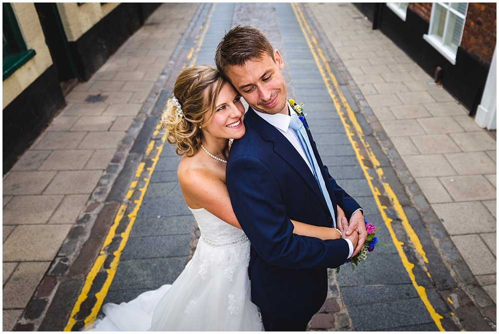 SALLY AND GEORGE NORWICH REGISTRY OFFICE WEDDING SNEAK PEEK - NORWICH WEDDING PHOTOGRAPHER 21