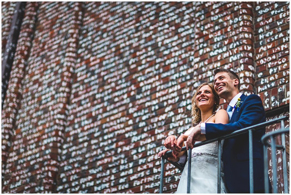 SALLY AND GEORGE NORWICH REGISTRY OFFICE WEDDING SNEAK PEEK - NORWICH WEDDING PHOTOGRAPHER 33