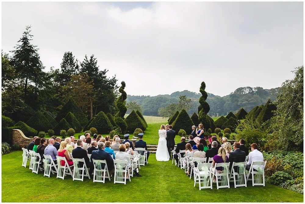 PAULA AND JON CHAUCER BARN WEDDING SNEAK PEEK - NORFOLK WEDDING PHOTOGRAPHER 11