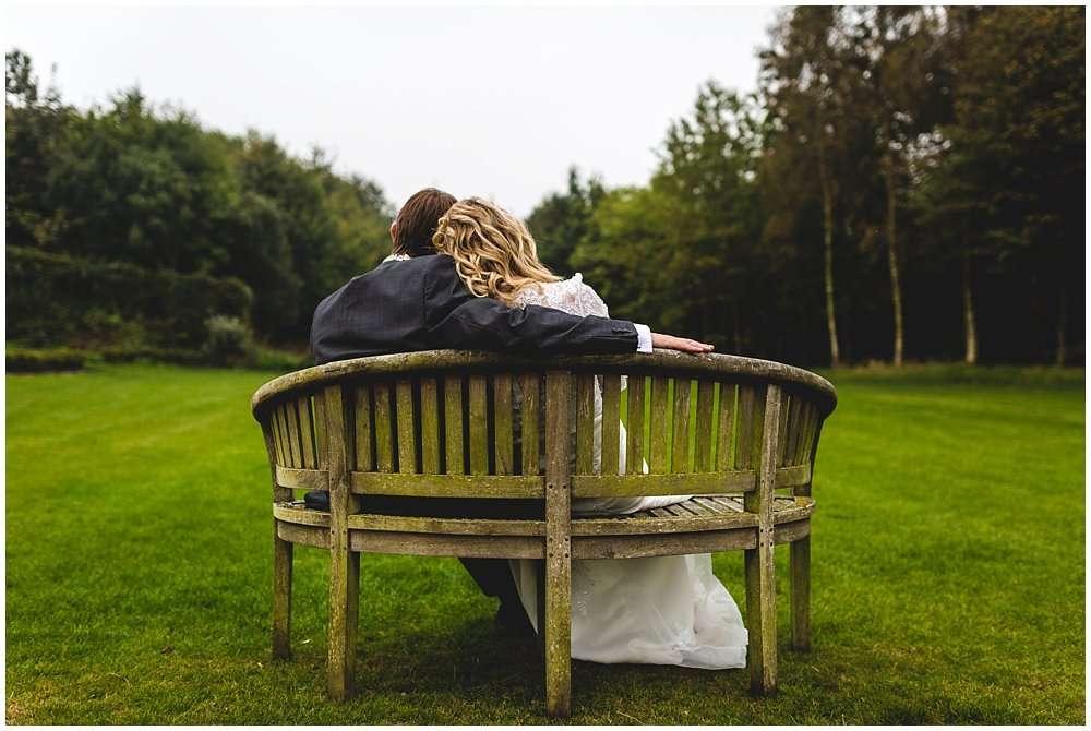 PAULA AND JON CHAUCER BARN WEDDING SNEAK PEEK - NORFOLK WEDDING PHOTOGRAPHER 21