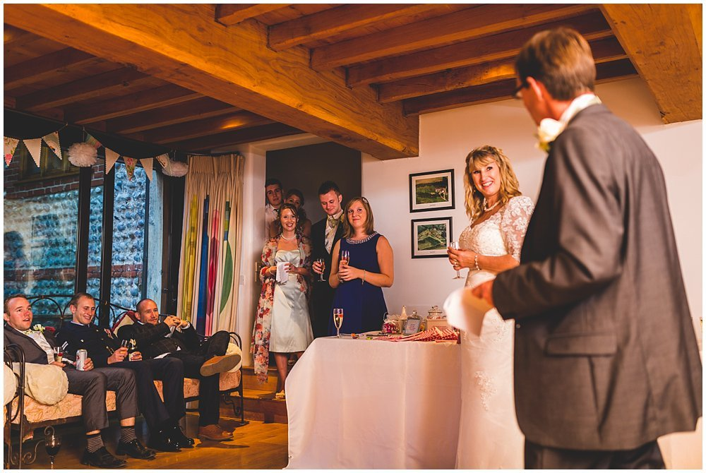 PAULA AND JON CHAUCER BARN WEDDING SNEAK PEEK - NORFOLK WEDDING PHOTOGRAPHER 23