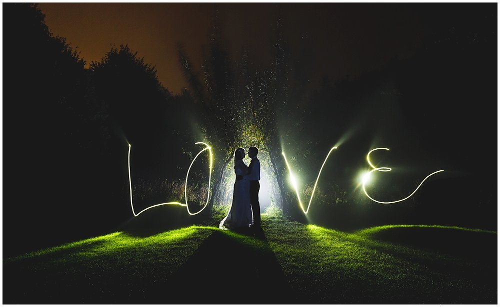 PAULA AND JON CHAUCER BARN WEDDING SNEAK PEEK - NORFOLK WEDDING PHOTOGRAPHER 28