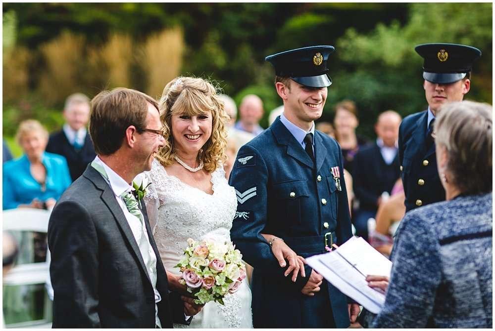 PAULA AND JON CHAUCER BARN WEDDING SNEAK PEEK - NORFOLK WEDDING PHOTOGRAPHER 10