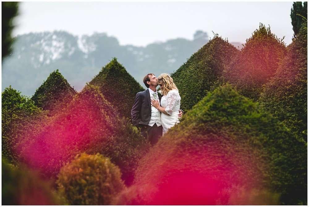 PAULA AND JON CHAUCER BARN WEDDING SNEAK PEEK - NORFOLK WEDDING PHOTOGRAPHER 22