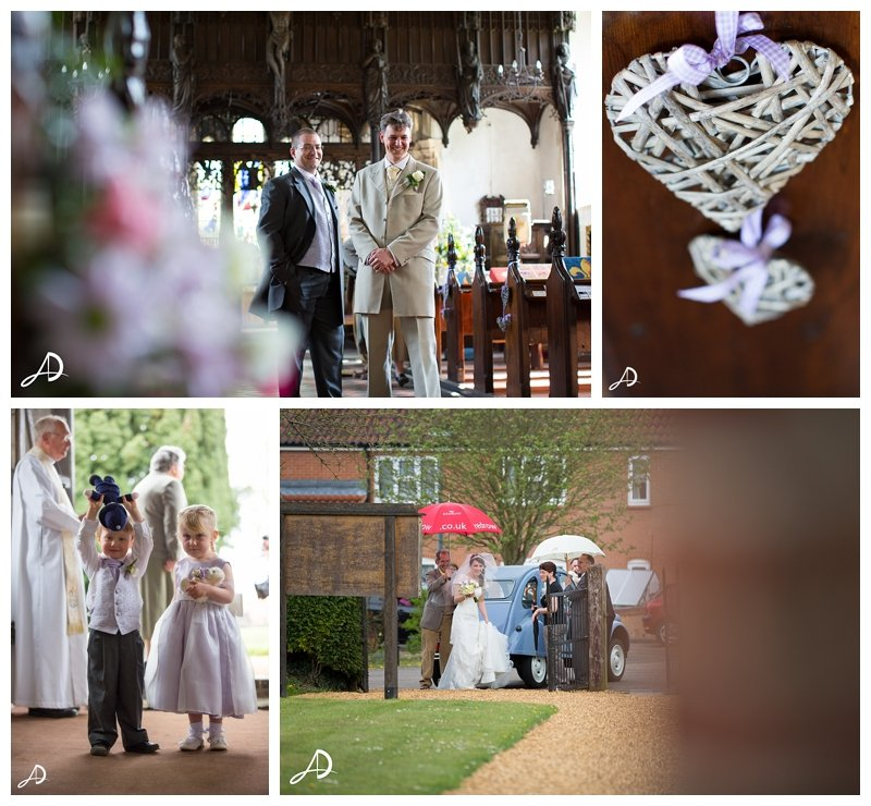 BROOM HALL - NORFOLK AND NORWICH WEDDING PHOTOGRAPHER 1
