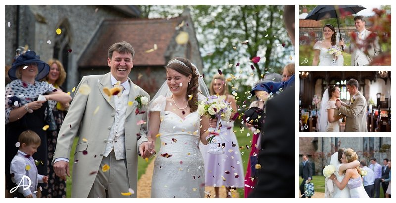 BROOM HALL - NORFOLK AND NORWICH WEDDING PHOTOGRAPHER 3