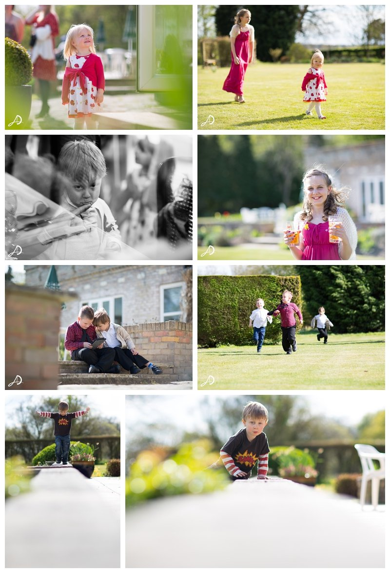 BROOM HALL - NORFOLK AND NORWICH WEDDING PHOTOGRAPHER 5