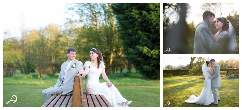 BROOM HALL - NORFOLK AND NORWICH WEDDING PHOTOGRAPHER 13
