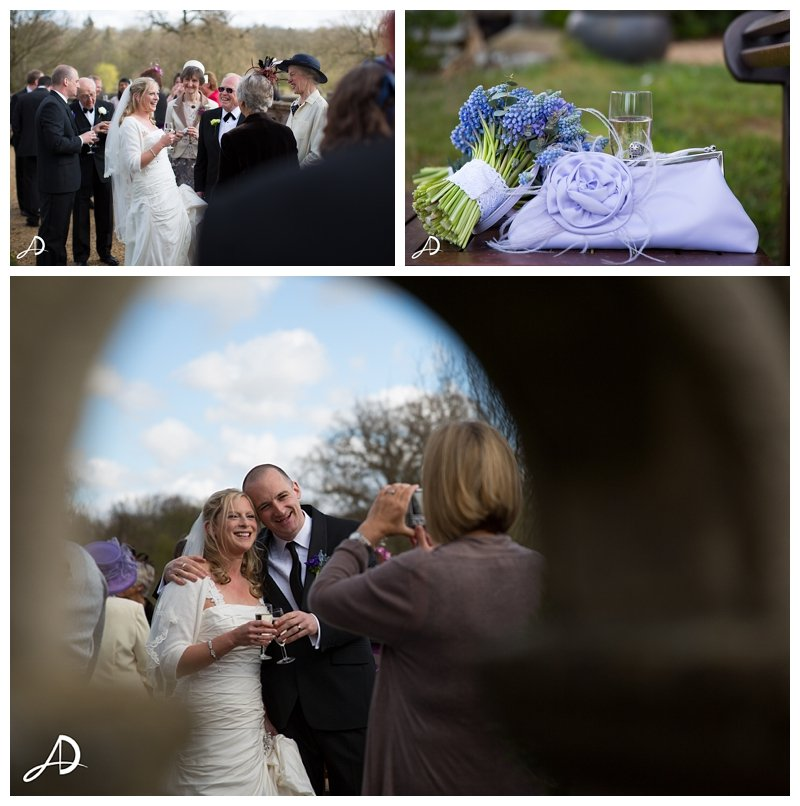 GUNTHORPE HALL WEDDING - NORFOLK AND NORWICH WEDDING PHOTOGRAPHER 5