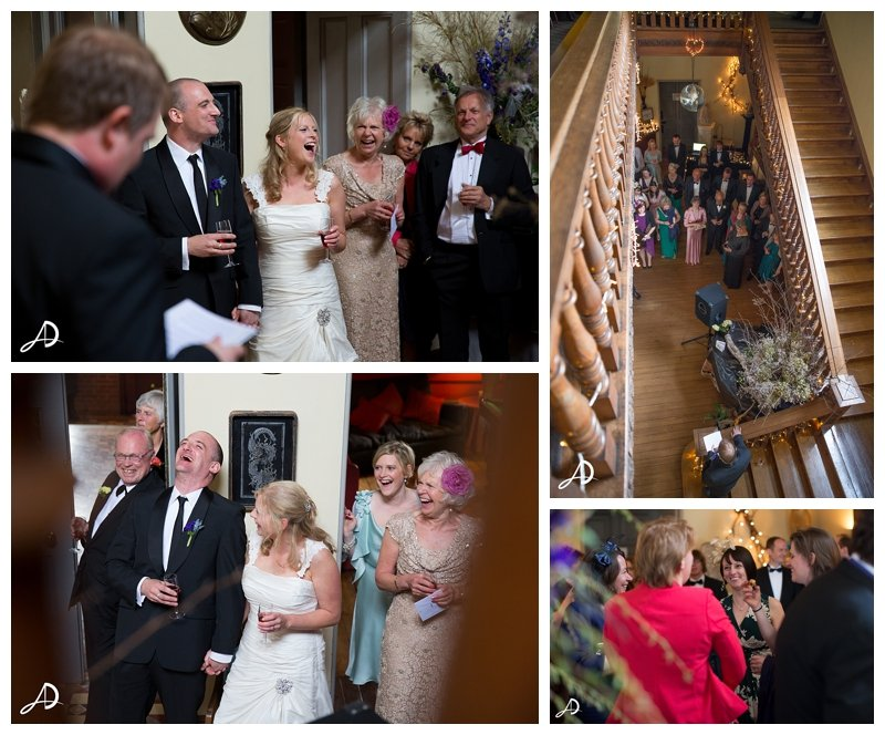 GUNTHORPE HALL WEDDING - NORFOLK AND NORWICH WEDDING PHOTOGRAPHER 12