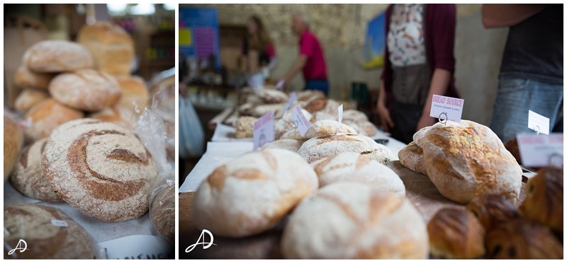 CREAKE ABBEY FARMERS' MARKET - NORFOLK EVENT PHOTOGRAPHER 4