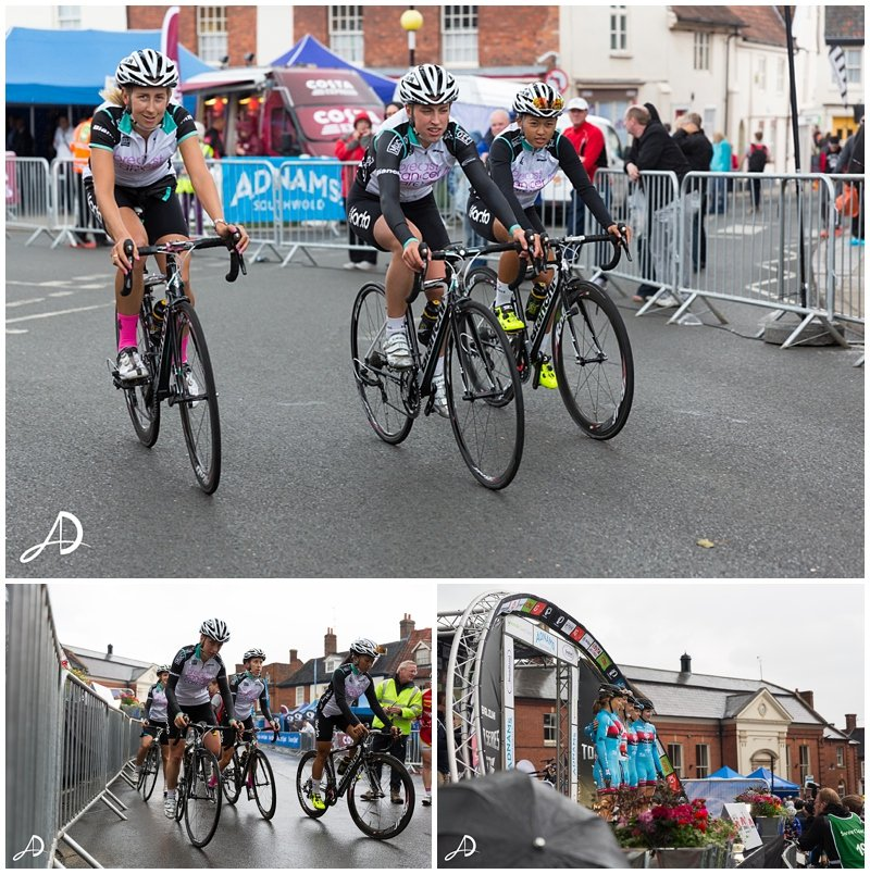 CYCLE TOUR SERIES EVENT IN AYLSHAM - NORFOLK EVENT PHOTOGRAPHER 4