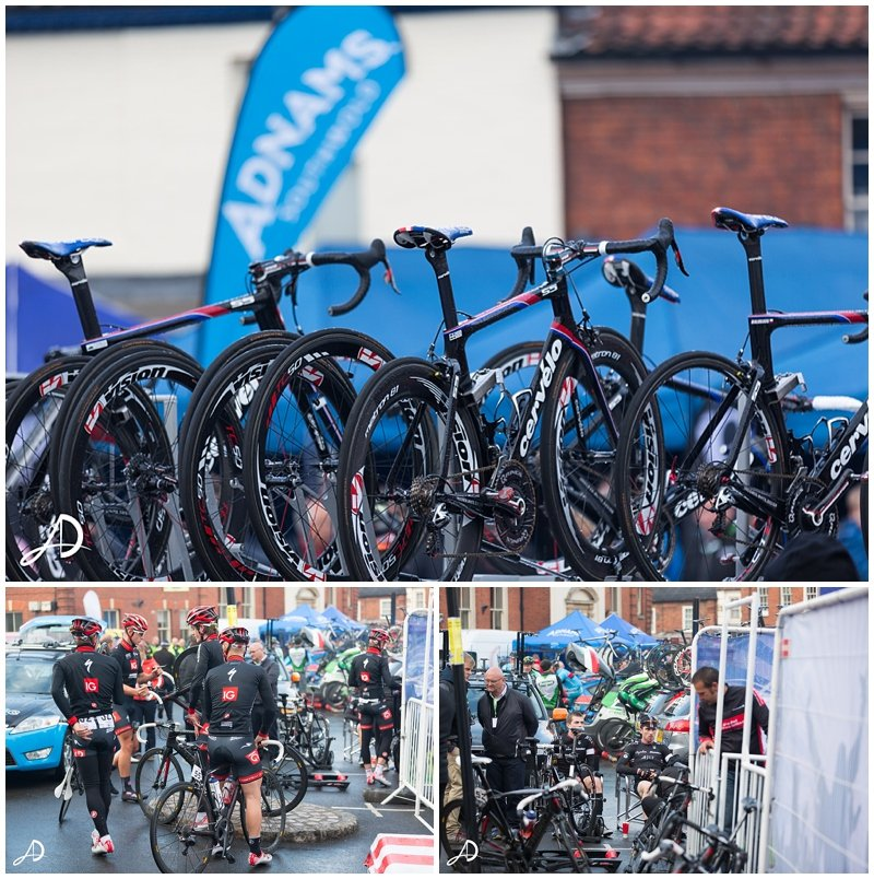 CYCLE TOUR SERIES EVENT IN AYLSHAM - NORFOLK EVENT PHOTOGRAPHER 15