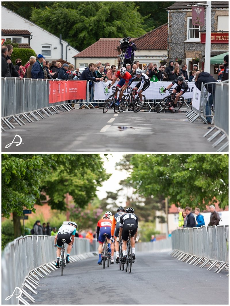 CYCLE TOUR SERIES EVENT IN AYLSHAM - NORFOLK EVENT PHOTOGRAPHER 27