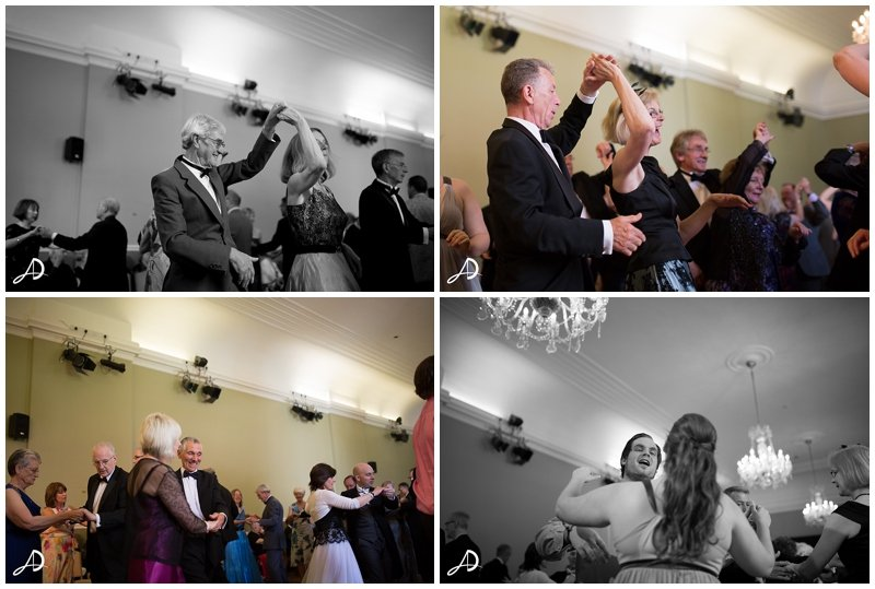 VIENNESE BALLROOM DANCE AT THE ASSEMBLY HOUSE, NORWICH - NORFOLK EVENT PHOTOGRAPHER 3