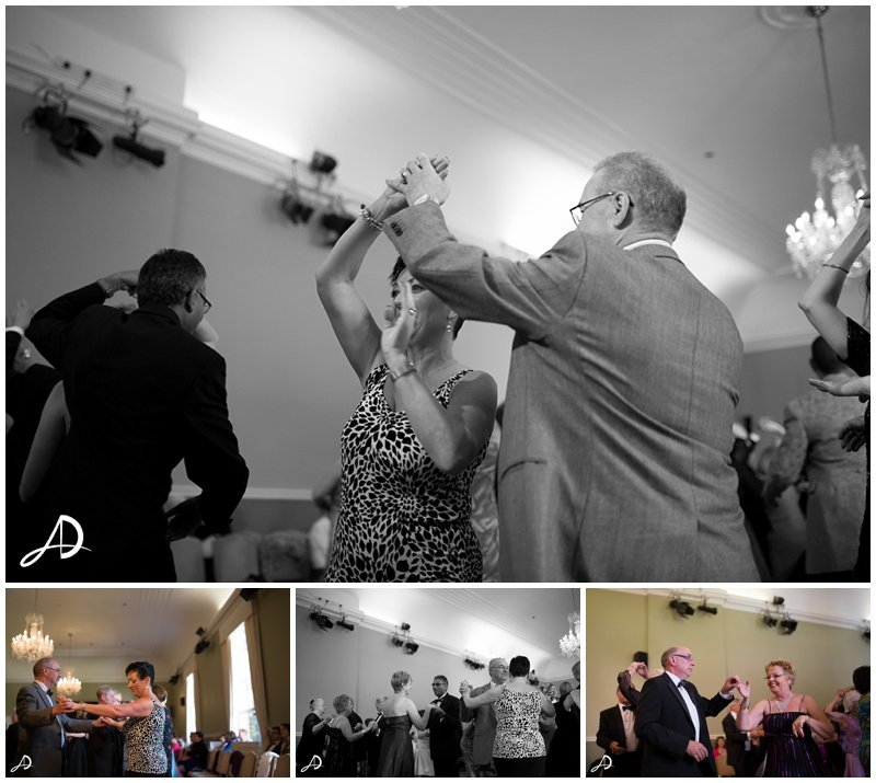 VIENNESE BALLROOM DANCE AT THE ASSEMBLY HOUSE, NORWICH - NORFOLK EVENT PHOTOGRAPHER 5