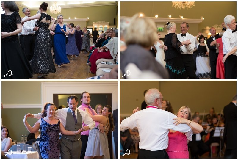 VIENNESE BALLROOM DANCE AT THE ASSEMBLY HOUSE, NORWICH - NORFOLK EVENT PHOTOGRAPHER 8