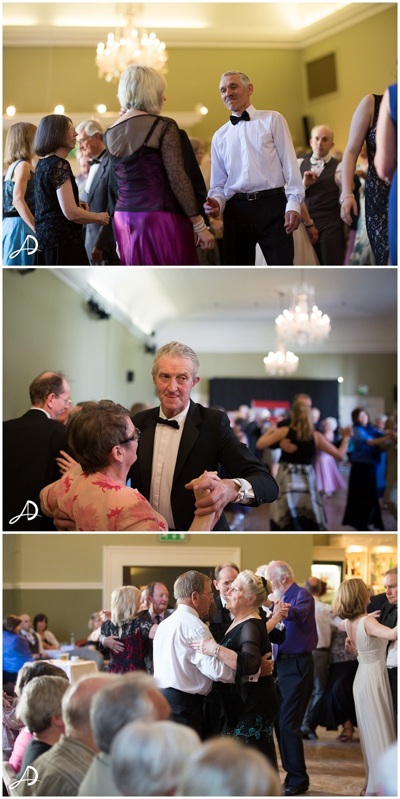 VIENNESE BALLROOM DANCE AT THE ASSEMBLY HOUSE, NORWICH - NORFOLK EVENT PHOTOGRAPHER 12