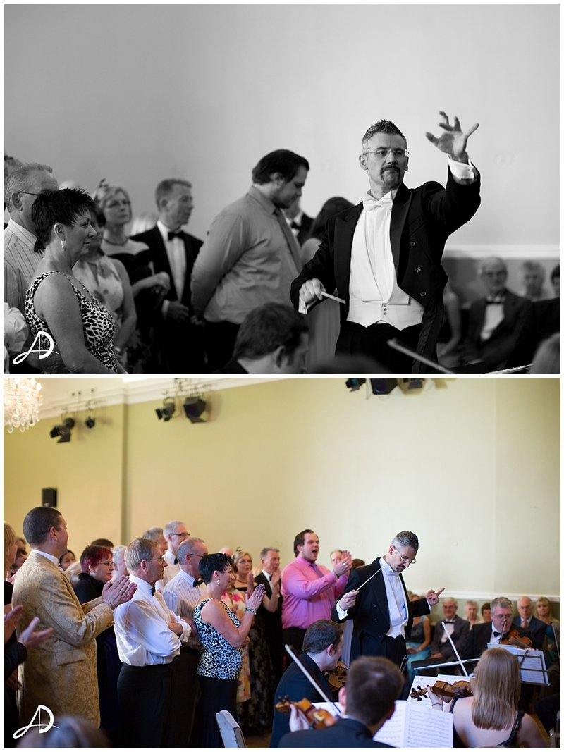 VIENNESE BALLROOM DANCE AT THE ASSEMBLY HOUSE, NORWICH - NORFOLK EVENT PHOTOGRAPHER 14