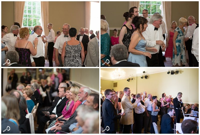 VIENNESE BALLROOM DANCE AT THE ASSEMBLY HOUSE, NORWICH - NORFOLK EVENT PHOTOGRAPHER 20