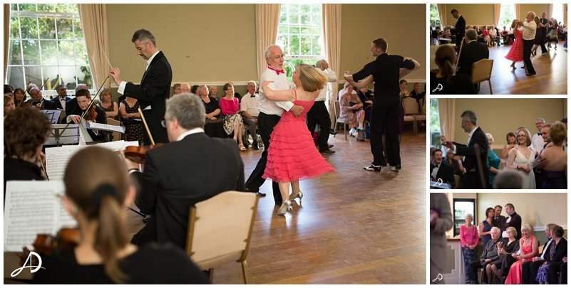 VIENNESE BALLROOM DANCE AT THE ASSEMBLY HOUSE, NORWICH - NORFOLK EVENT PHOTOGRAPHER 22