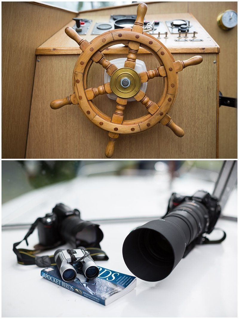 BROADS PHOTOGRAPHY CRUISES - NORFOLK AND NORWICH COMMERCIAL PHOTOGRAPHER 2