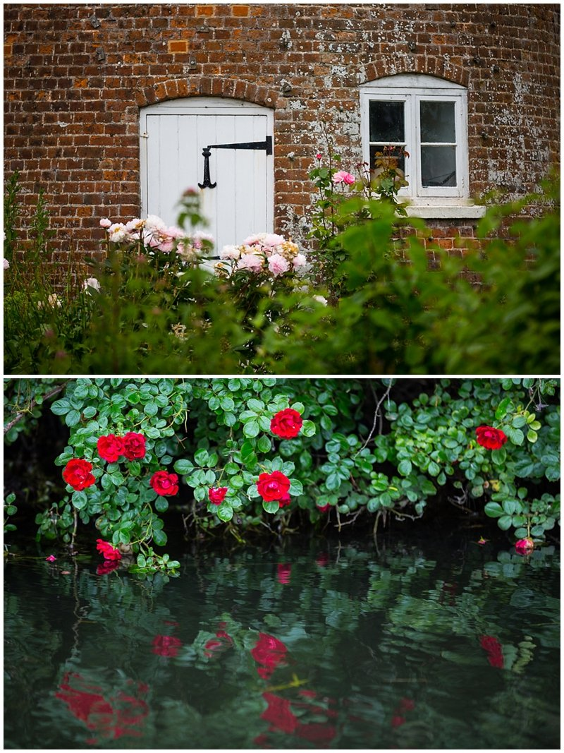 BROADS PHOTOGRAPHY CRUISES - NORFOLK AND NORWICH COMMERCIAL PHOTOGRAPHER 6