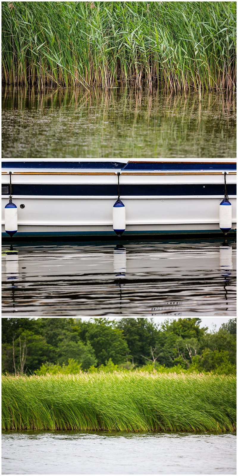 BROADS PHOTOGRAPHY CRUISES - NORFOLK AND NORWICH COMMERCIAL PHOTOGRAPHER 8
