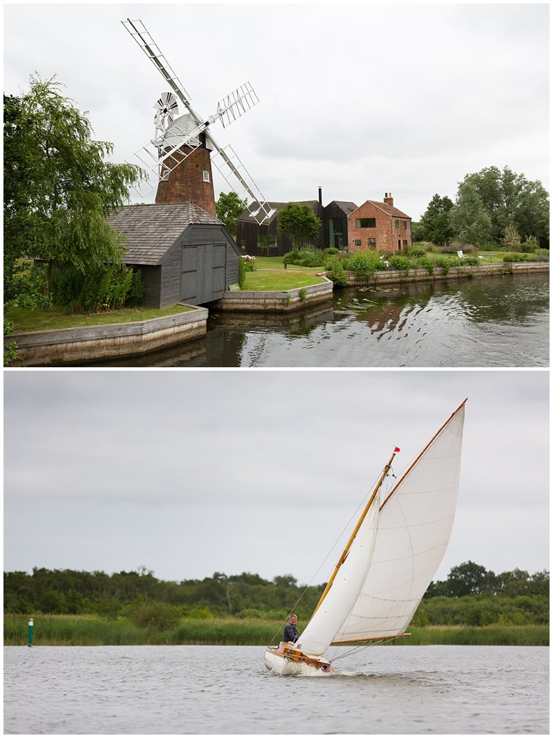 BROADS PHOTOGRAPHY CRUISES - NORFOLK AND NORWICH COMMERCIAL PHOTOGRAPHER 24