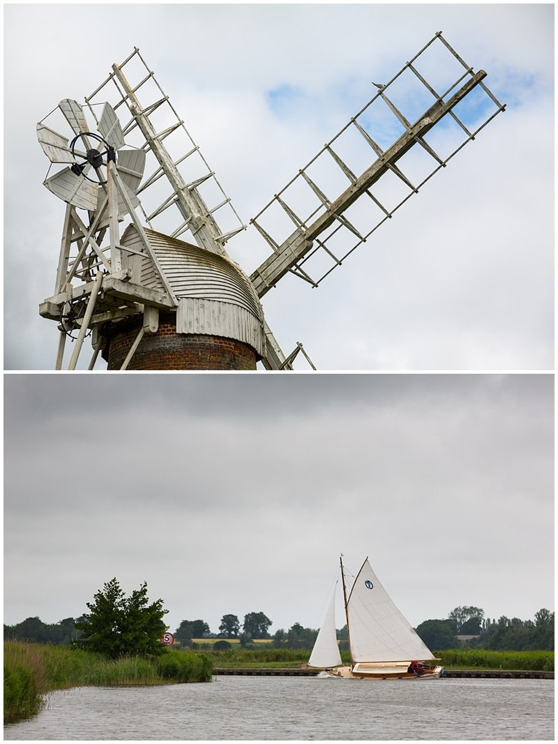 BROADS PHOTOGRAPHY CRUISES - NORFOLK AND NORWICH COMMERCIAL PHOTOGRAPHER 26