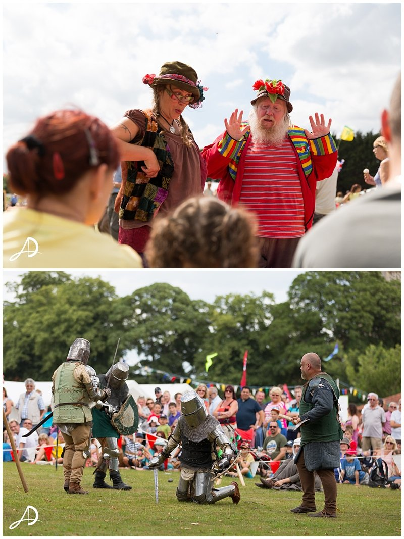 WORSTEAD FESTIVAL 2013 - NORWICH AND NORFOLK EVENT PHOTOGRAPHER 13
