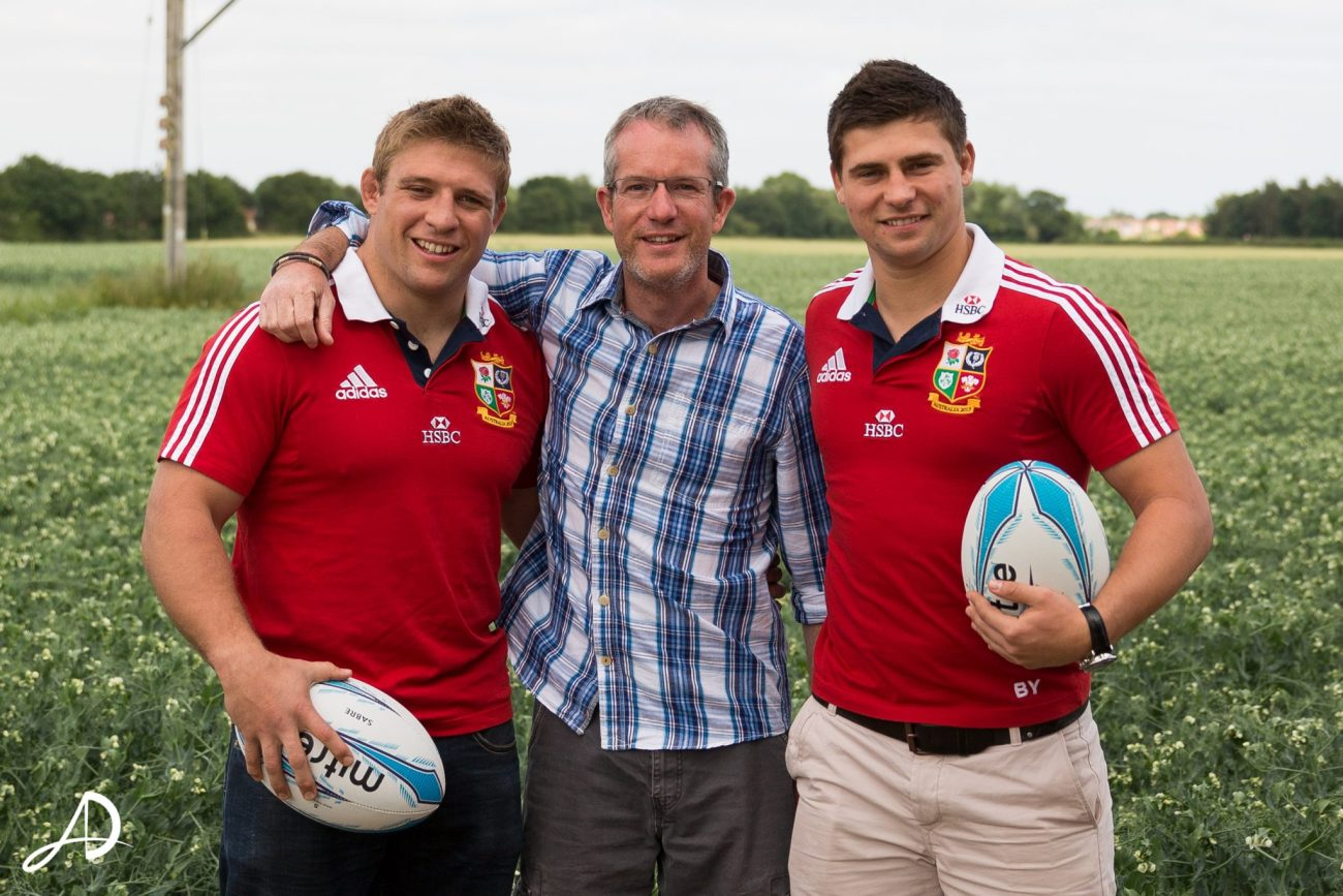 YOUNGS BROTHERS BACK IN AYLSHAM - NORFOLK EVENT PHOTOGRAPHER 2