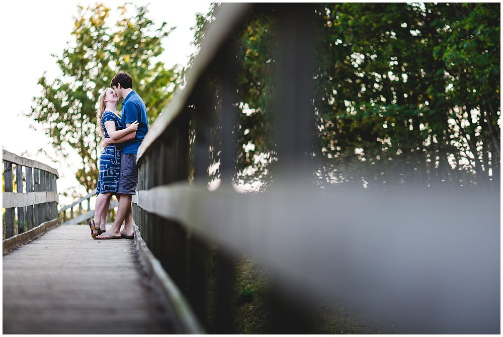 RACHEL AND TOM'S NORTH NORFOLK ENGAGEMENT SHOOT - NORFOLK WEDDING PHOTOGRAPHER 9