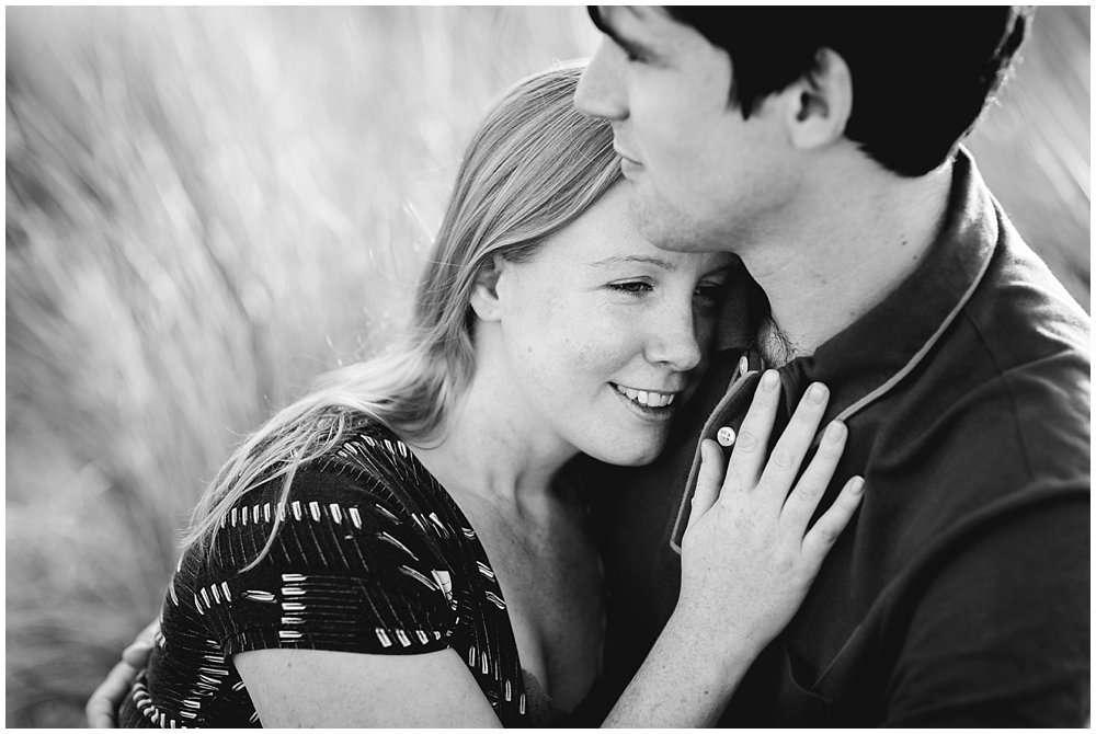 RACHEL AND TOM'S NORTH NORFOLK ENGAGEMENT SHOOT - NORFOLK WEDDING PHOTOGRAPHER 4