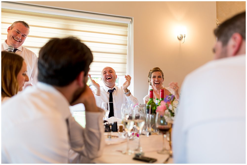 AMY AND DUNCAN NORWICH RC CATHEDRAL AND THE BOATHOUSE WEDDING SNEAK PEEK - NORFOLK WEDDING PHOTOGRAPHER 12