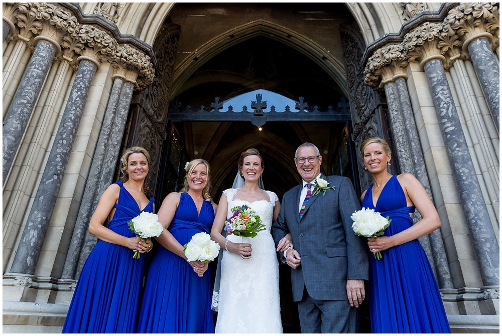 AMY AND DUNCAN NORWICH CATHEDRAL AND THE BOATHOUSE WEDDING - NORWICH AND NORFOLK WEDDING PHOTOGRAPHER 8