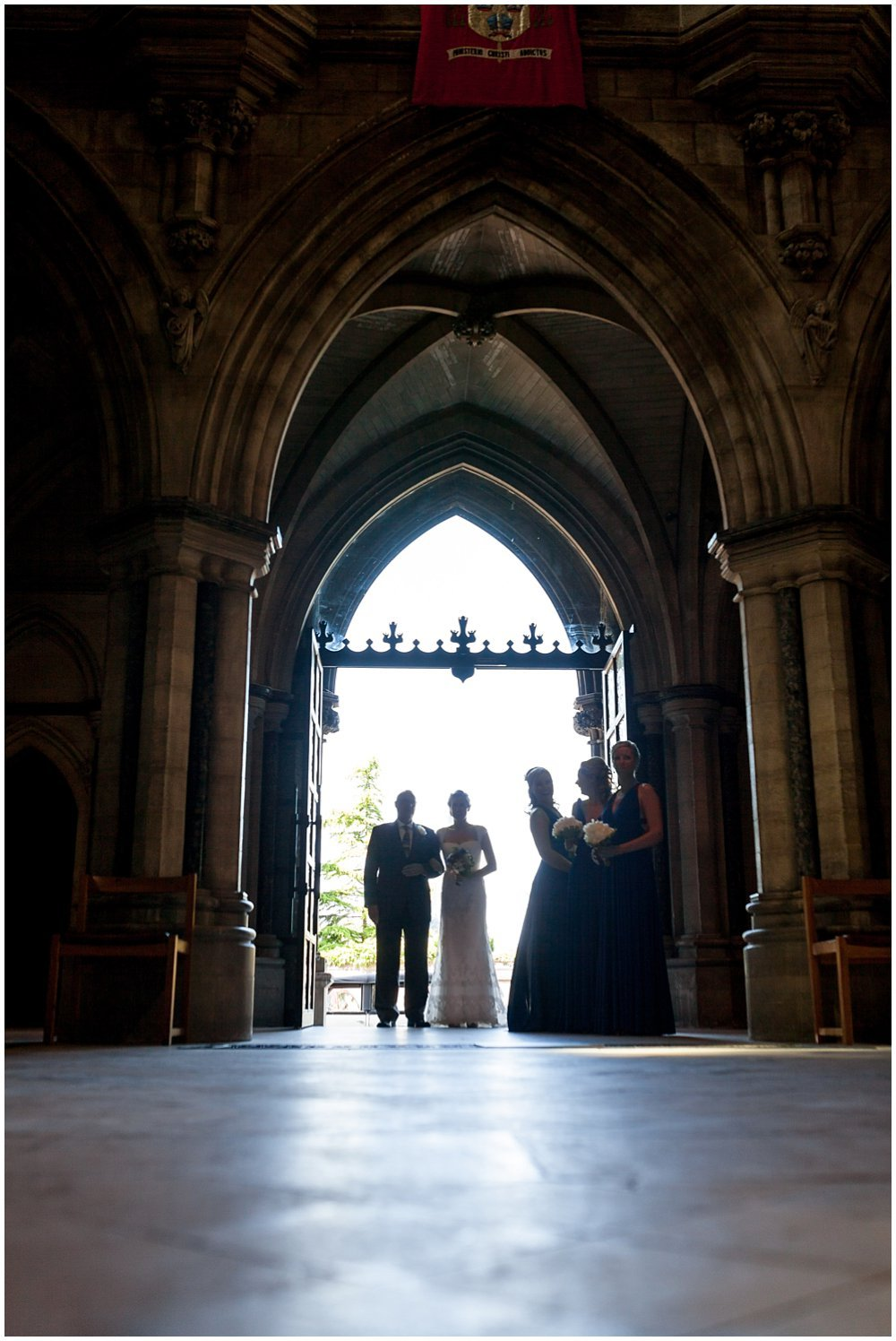 AMY AND DUNCAN NORWICH CATHEDRAL AND THE BOATHOUSE WEDDING - NORWICH AND NORFOLK WEDDING PHOTOGRAPHER 10