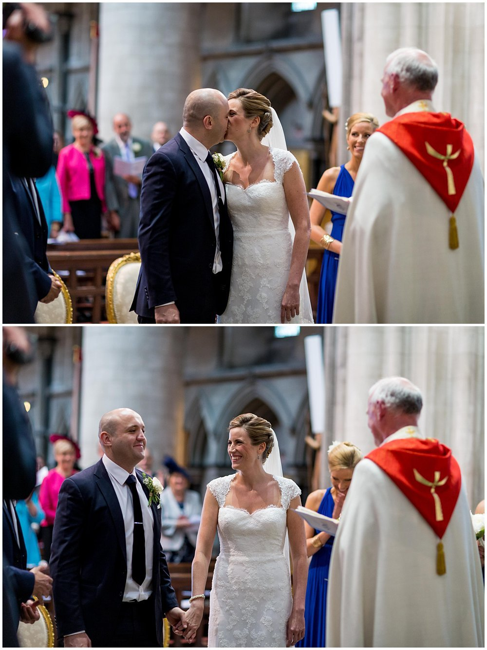 AMY AND DUNCAN NORWICH CATHEDRAL AND THE BOATHOUSE WEDDING - NORWICH AND NORFOLK WEDDING PHOTOGRAPHER 15