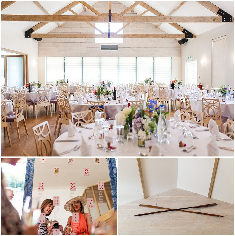 AMY AND DUNCAN NORWICH CATHEDRAL AND THE BOATHOUSE WEDDING - NORWICH AND NORFOLK WEDDING PHOTOGRAPHER 27