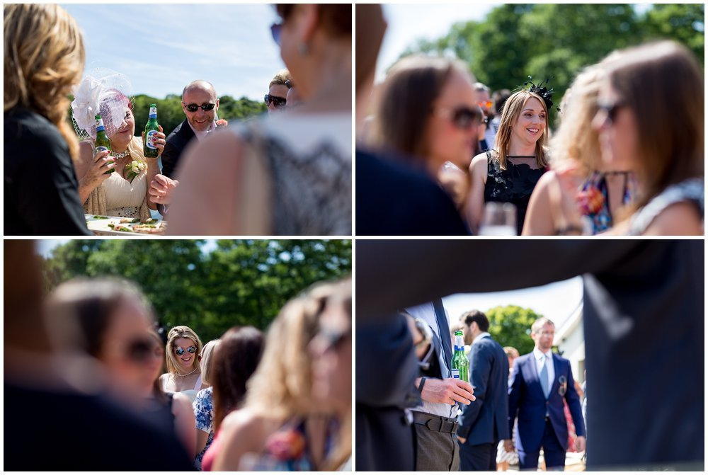 AMY AND DUNCAN NORWICH CATHEDRAL AND THE BOATHOUSE WEDDING - NORWICH AND NORFOLK WEDDING PHOTOGRAPHER 28