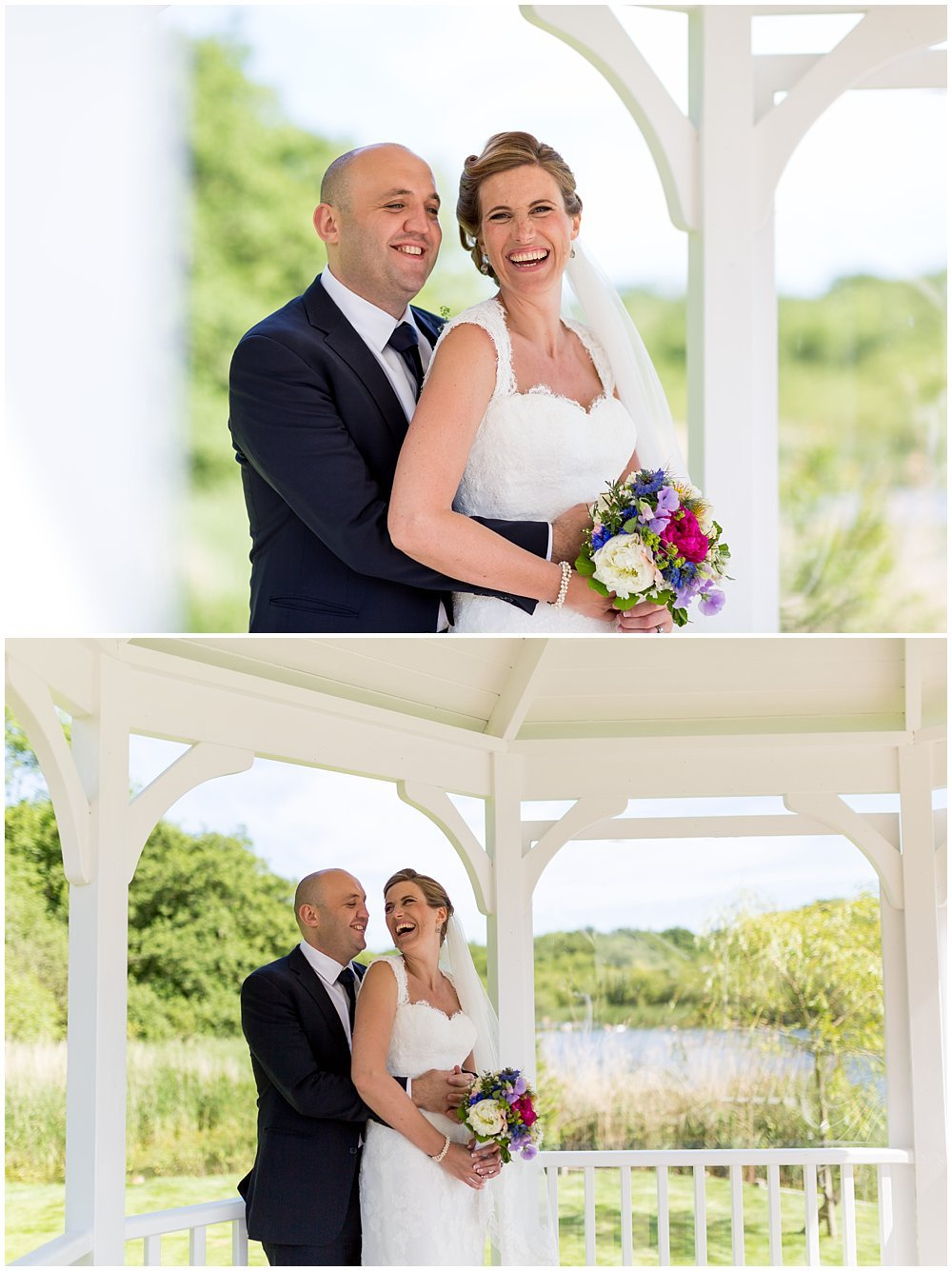 AMY AND DUNCAN NORWICH CATHEDRAL AND THE BOATHOUSE WEDDING - NORWICH AND NORFOLK WEDDING PHOTOGRAPHER 39