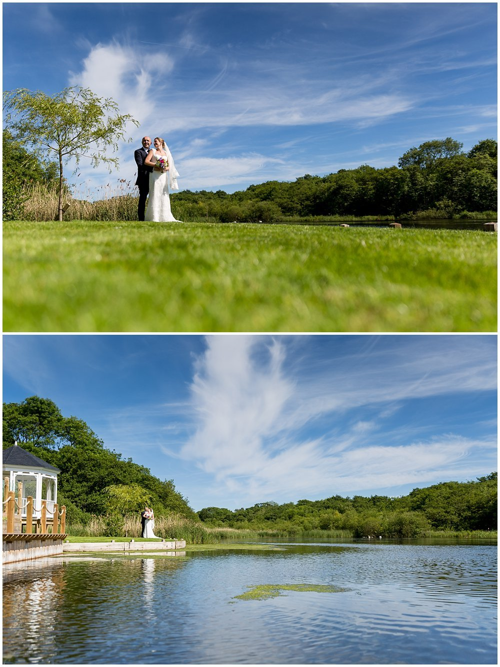 AMY AND DUNCAN NORWICH CATHEDRAL AND THE BOATHOUSE WEDDING - NORWICH AND NORFOLK WEDDING PHOTOGRAPHER 40