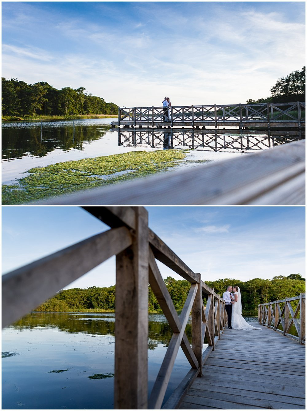 AMY AND DUNCAN NORWICH CATHEDRAL AND THE BOATHOUSE WEDDING - NORWICH AND NORFOLK WEDDING PHOTOGRAPHER 45