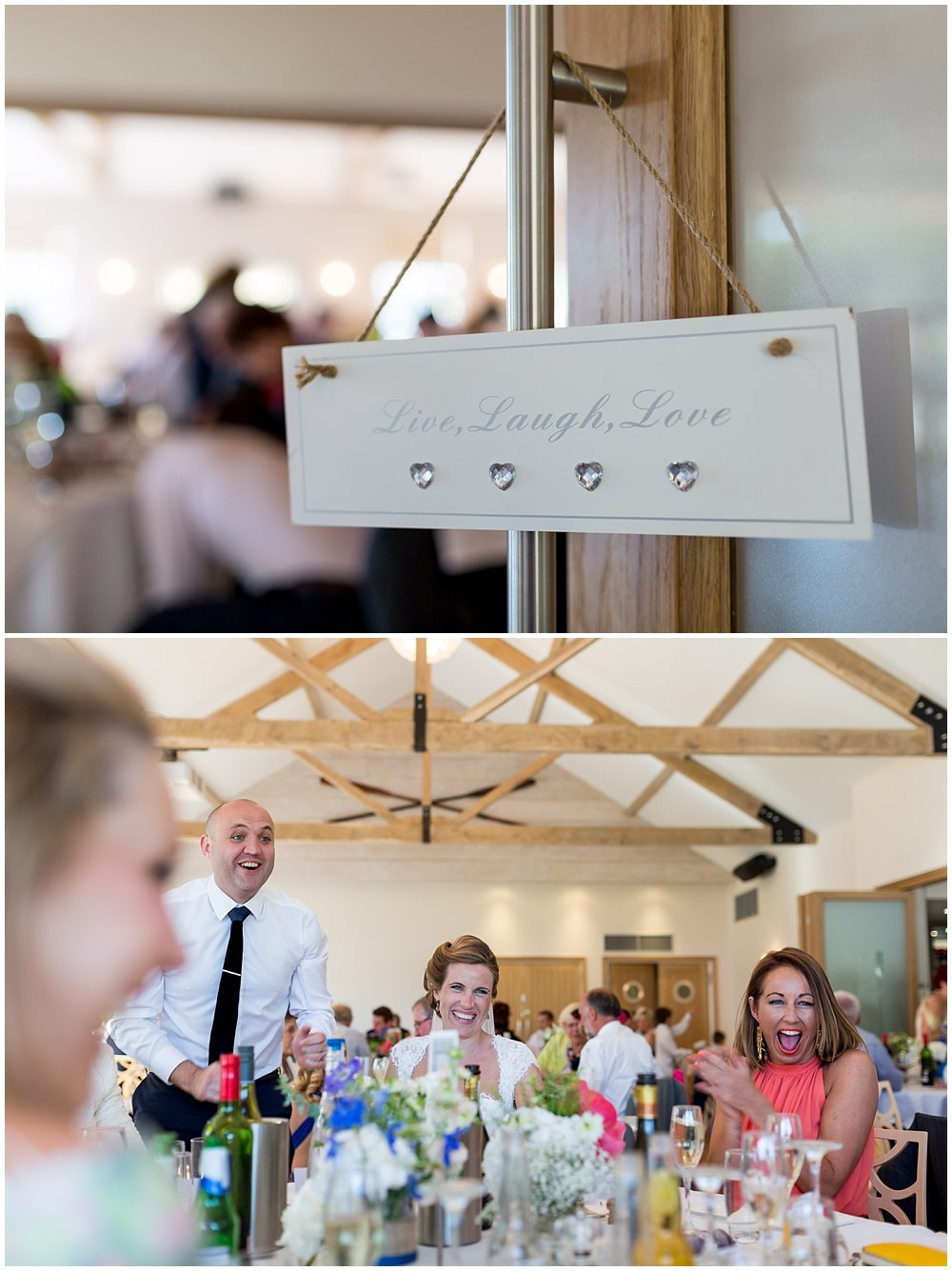 AMY AND DUNCAN NORWICH CATHEDRAL AND THE BOATHOUSE WEDDING - NORWICH AND NORFOLK WEDDING PHOTOGRAPHER 49