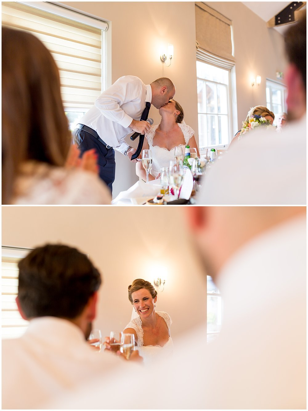 AMY AND DUNCAN NORWICH CATHEDRAL AND THE BOATHOUSE WEDDING - NORWICH AND NORFOLK WEDDING PHOTOGRAPHER 50
